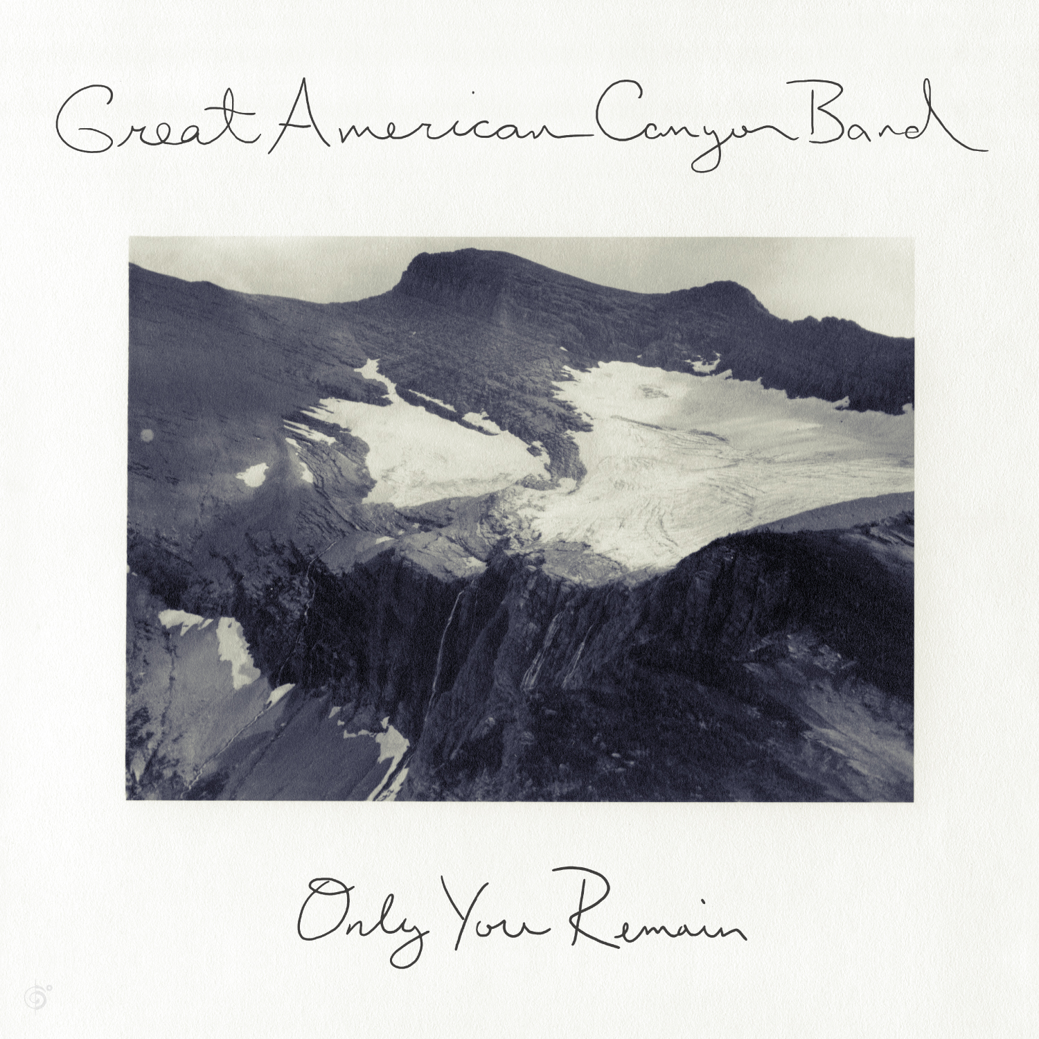 Great American Canyon Band's 'Crash' featured on NPR Music