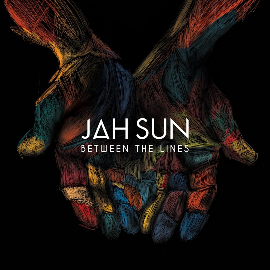 Jah Sun- Between the Lines