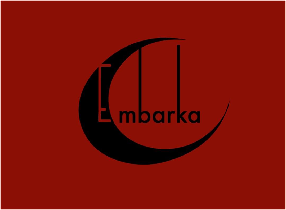 Embarka (Label)