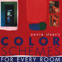 Color Schemes for Every Room
