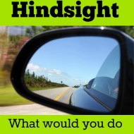 Debt in Hindsight: What Would You Do Differently
