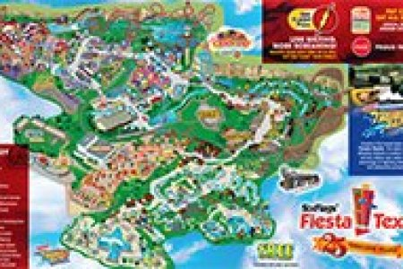 six flags rides map » Full HD Pictures [4K Ultra] | Full Wallpapers