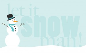 snowman_wallpaper_2009_widescreen-300x187