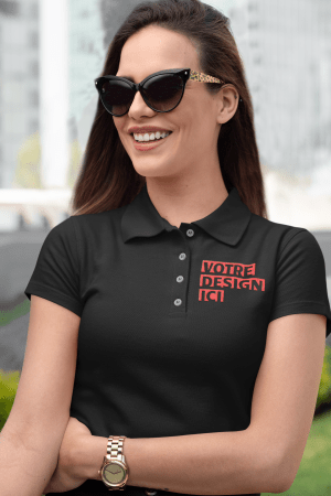 polo-shirt-mockup-of-a-smiling-woman-wearing-sunglasses-33536