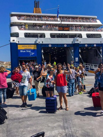 ferry-athens-to-paros