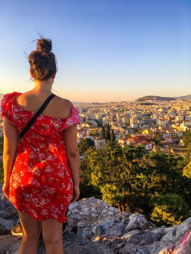view-over-athens