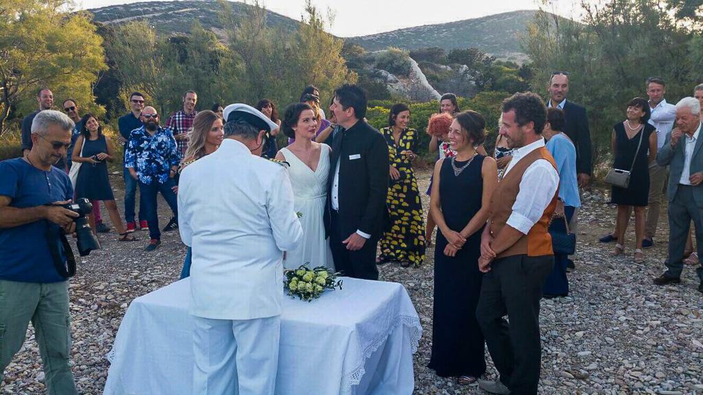 wedding-time-greece-antiparos