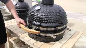 black bastard barbecue