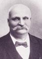 Eugene Mercier