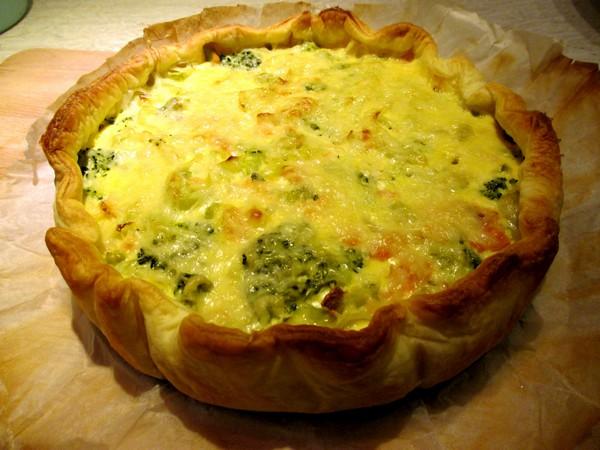 quiche-met-broccoli-zalm-prei