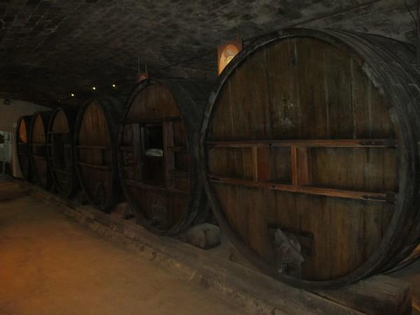 chateau-de-saint-martin-vaten