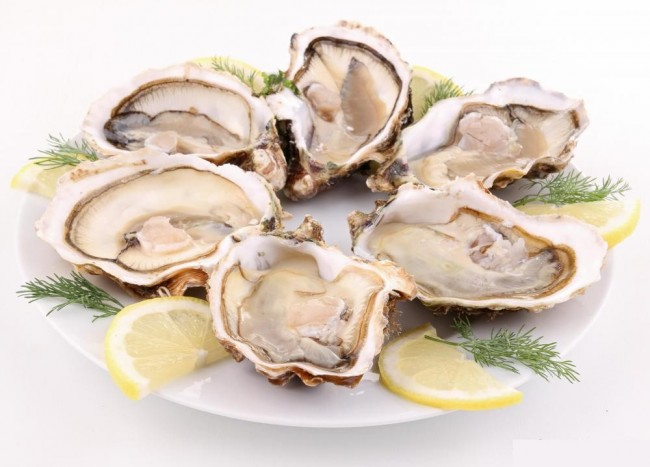 oesters-met-champagne
