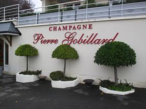 champagne-pierre-gobillard