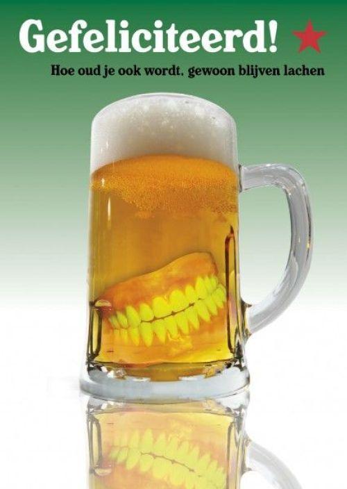 bier-gebit