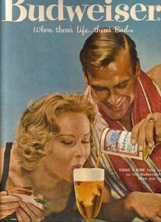 budweisser-drunk-2