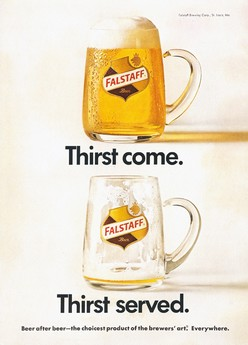 fallstaf-thirst