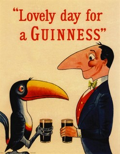 lovely-day-guinness