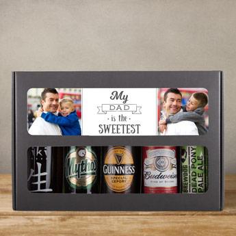 bierpakket-internationaal