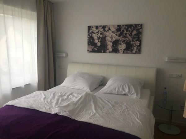 olinger-slaapkamer