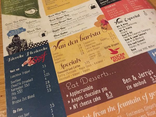 lunchbox-menu