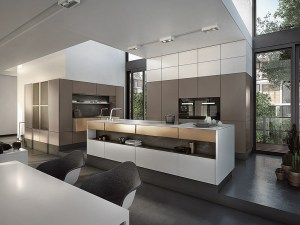 siematic-pure-s-3003-2