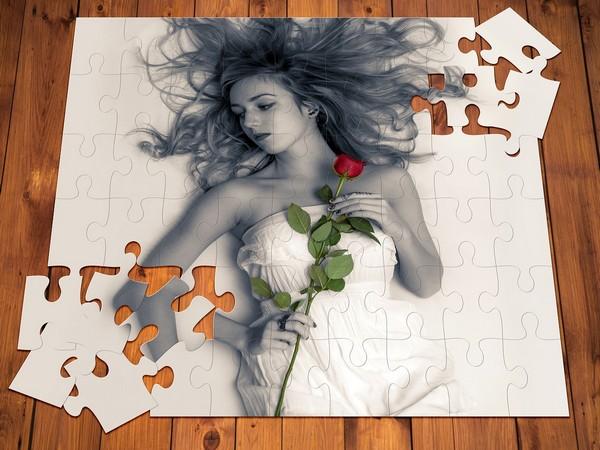 5 redenen om meer te puzzelen