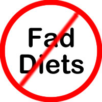 https://i2.wp.com/www.sixpacksmackdown.com/wp-content/uploads/2012/07/fad-diets.jpg