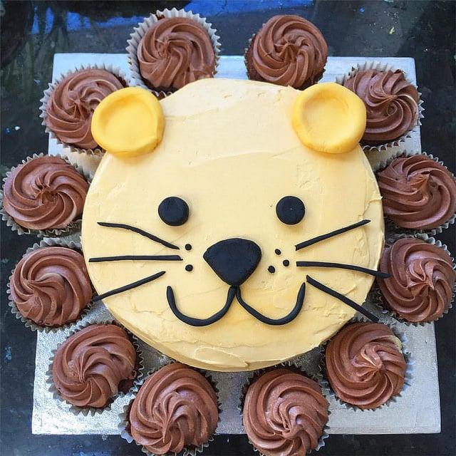 50 Easy Birthday Cake Ideas Six Sisters Stuff