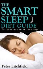 Smart Sleep Diet book