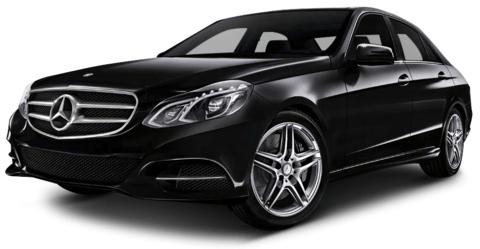 Mercedes Benz E Class Rental Sixt Rent A Car