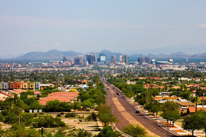 Cheap rental cars in tucson az