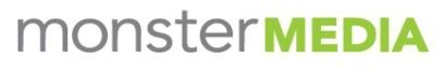 MonsterMedia_logo