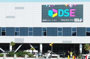 DSE2017 Booth Previews: Hey Marketers, Can You Afford Free?