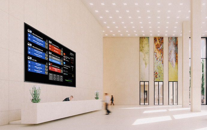 lobby_screen