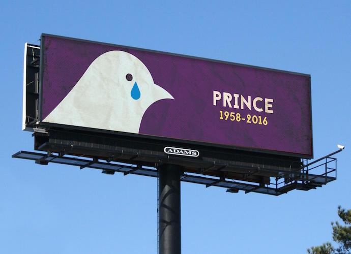 prince-adams