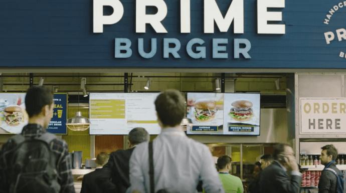 primeburger-excel