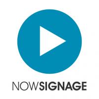 nowsignage