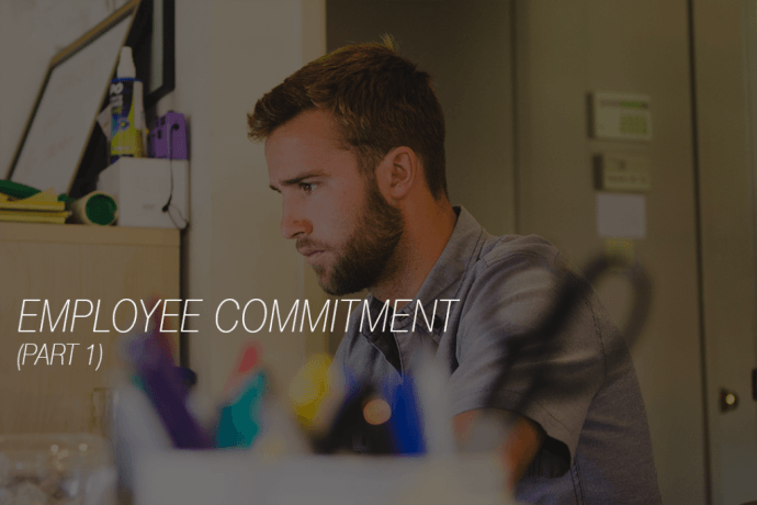 ites-employee-commitment-1024x683