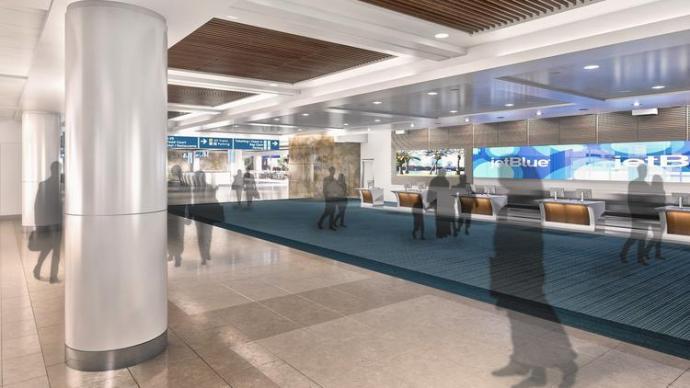 orlando-airport-ticket-ng