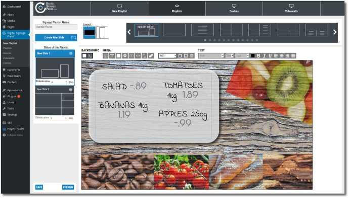 ds_template_supermarket
