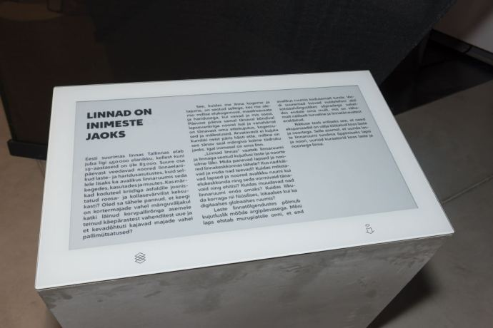 e-ink-estonia-2