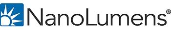 nanolumens-logo