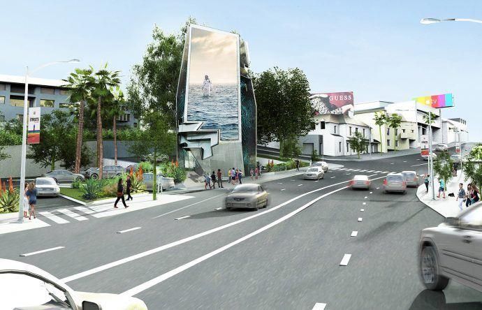 belltower-digital-billboard-tom-wiscombe-los-angeles-hollywood-architecture-usa_dezeen_2364_col_7