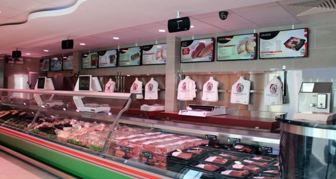 1tariq-halal-meats