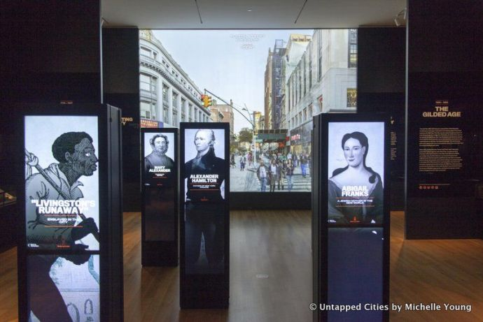 new-york-at-its-core-exhibition-museum-of-the-city-of-new-york-400-years-of-nyc-history_19