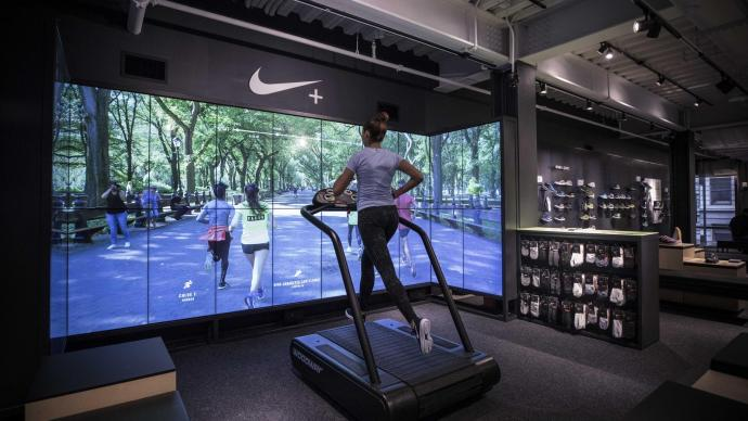 nike_running_trial_zone_hd_1600