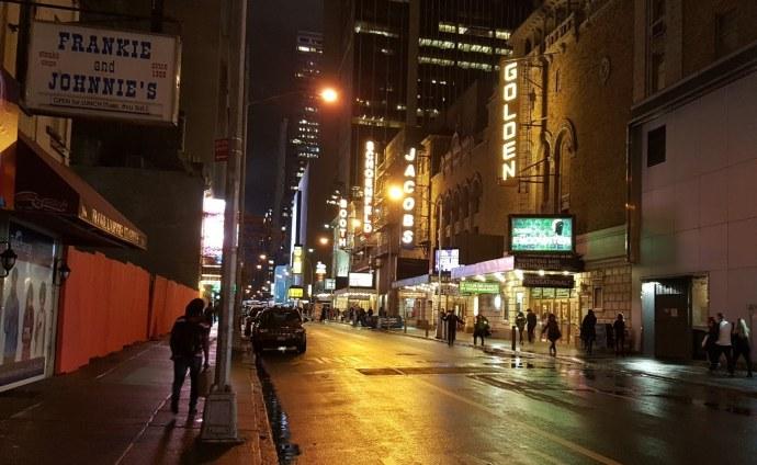 nyc-scene