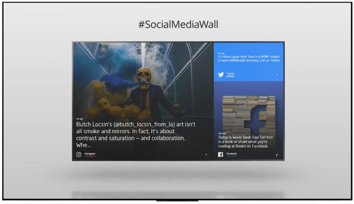 seenspire-socialwall