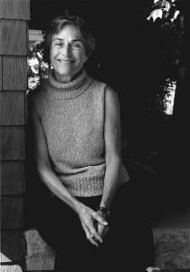 Diane Sher Lutovich