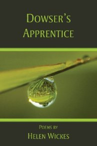 Book Cover: Dowser's Apprentice